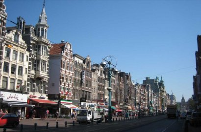 Offerte voli klm per amsterdam cerca voli low cost notizie for Voli low cost amsterdam