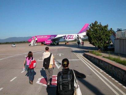La compagnia low cost wizzair far pagare il bagaglio a - Si puo portare il phon nel bagaglio a mano ...