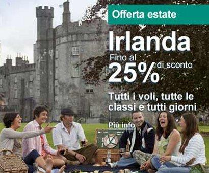 aerlingus-irlanda