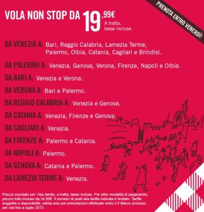 volotea-19-99