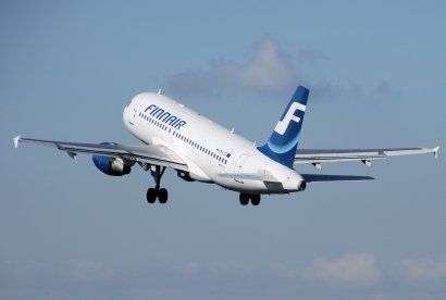 Finnair_a319-100_oh-lvd_takeoff_manchester_arp