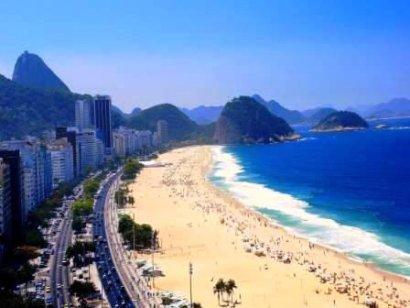copacabana-rio-de-janeiro-brasile