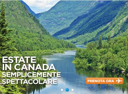 estate2013-canada