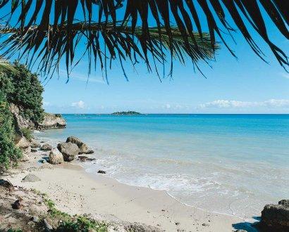 estate 2013 caraibi