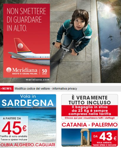 meridiana-estate