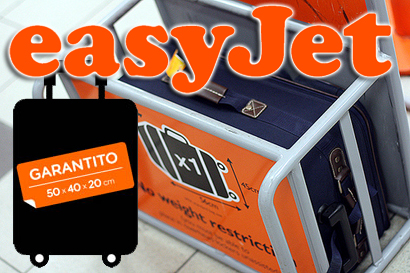 bagaglio-mano-easyjet