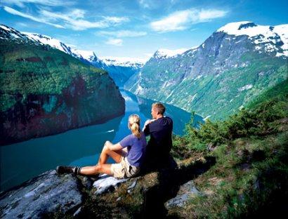 intro_norvegia
