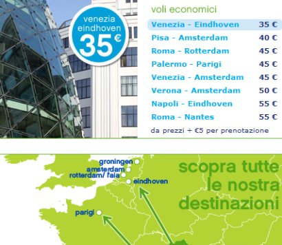 transavia-estate-2013