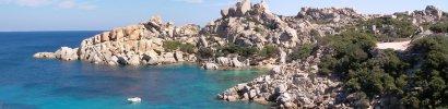 Sardegna_075_CapoTesta