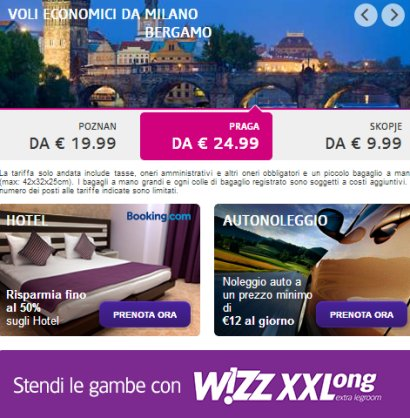 wizzair-romania