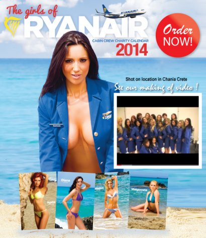 calendario-ryanair-2014
