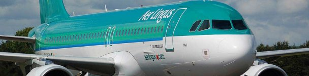 case_aerlingus2