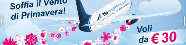 bluexpress-primavera-2014-p