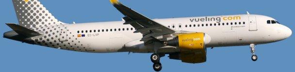 Airbus_A320-214(WL)_Vueling_EC-LVP_(8747385469)