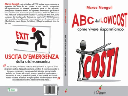 abc-low-cost