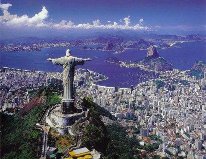Rio-de-Janeiro-statue