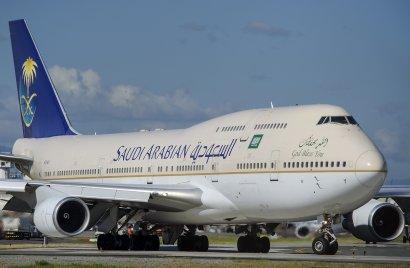 HZ-AIY-Saudi-Arabian-Airlines-Boeing-747-400_PlanespottersNet_272326