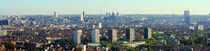 Panorama_Bruxelles
