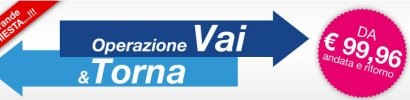 vai-e-torna-bluexpress