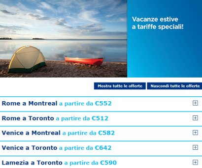 airtransat-estate2013