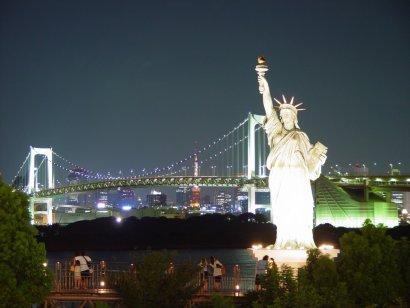 newyorkvarie