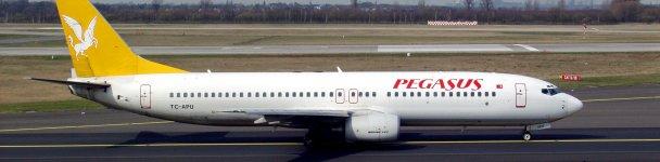 Pegasus_Airlines_-_Boeing_737-82R_TC-APU