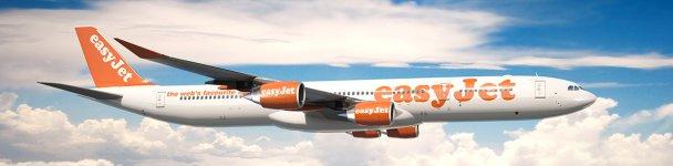 easyjet_A340-600