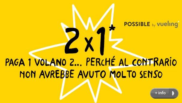 vueling-2x1