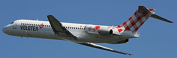 ec-lpm-volotea-airlines-boeing-717-2bl_PlanespottersNet_262918